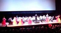 04-concerto-gallipoli-teatro-italia-10-febb-primaria-722x392
