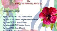 manifesto-concerto-finale-722x392